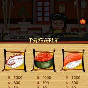 sushi_party_paytable-2