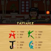 sushi_party_paytable-4
