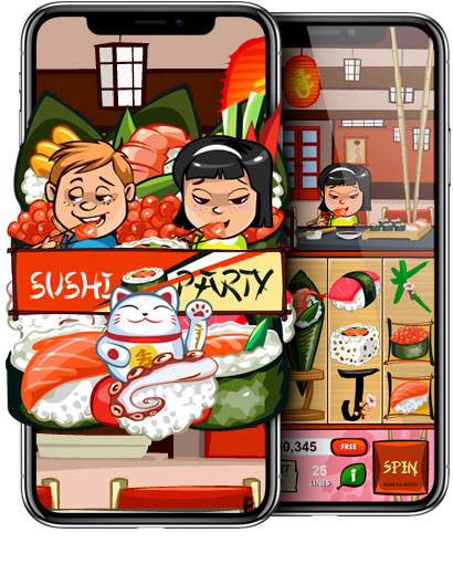 sushi_party_preview_mobile