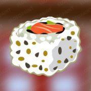 sushi_party_symbols-3