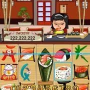 sushi_party_winline