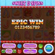 sweet-spins_desktop_epicwin