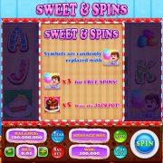 sweet-spins_desktop_info