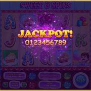 sweet-spins_desktop_jackpot