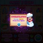 sweet-spins_desktop_popup-2