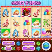 sweet-spins_desktop_reels