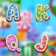 sweet-spins_desktop_symbols-3