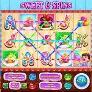 sweet-spins_desktop_winlines