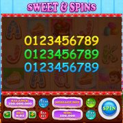 sweet-spins_desktop_winpoints