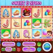 sweet-spins_desktop_winsquares