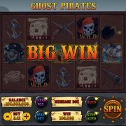 ghost_pirates-2_desktop_bigwin
