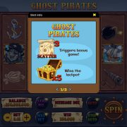 ghost_pirates-2_desktop_info