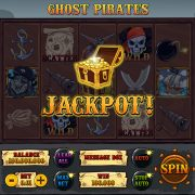 ghost_pirates-2_desktop_jackpot-2