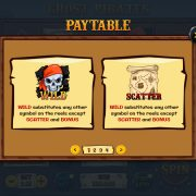 ghost_pirates-2_desktop_paytable-1
