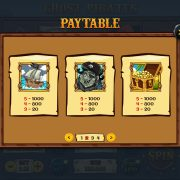 ghost_pirates-2_desktop_paytable-2