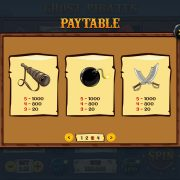 ghost_pirates-2_desktop_paytable-3