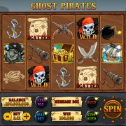 ghost_pirates-2_desktop_reels
