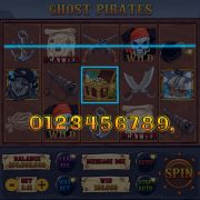 ghost_pirates-2_desktop_winline