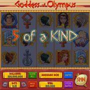 goddess_of_olympus_desktop_5oak