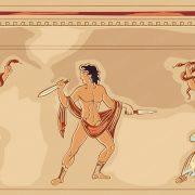goddess_of_olympus_desktop_background