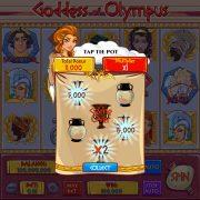 goddess_of_olympus_desktop_bonus_game