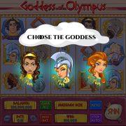 goddess_of_olympus_desktop_choose