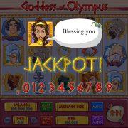 goddess_of_olympus_desktop_jackpot