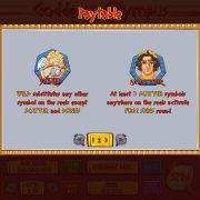 goddess_of_olympus_desktop_paytable-1