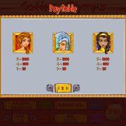 goddess_of_olympus_desktop_paytable-2
