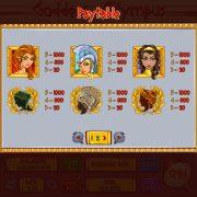 goddess_of_olympus_desktop_paytable-3