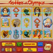 goddess_of_olympus_desktop_winline