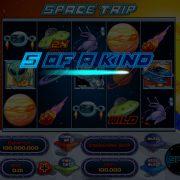 space_trip_desktop_5oak