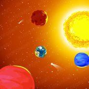 space_trip_desktop_background