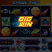 space_trip_desktop_bigwin