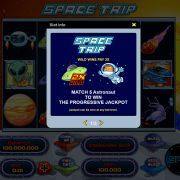space_trip_desktop_info