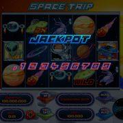 space_trip_desktop_jackpot