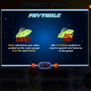 space_trip_desktop_paytable-1