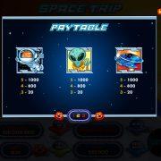 space_trip_desktop_paytable-2