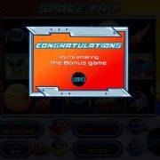 space_trip_desktop_popup-3