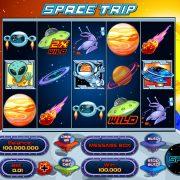 space_trip_desktop_reels