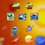 space_trip_desktop_symbols