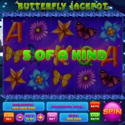 butterfly_jackpot_desktop_5oak