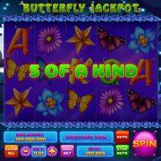 butterfly_jackpot_desktop_5oak