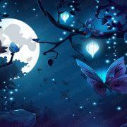 butterfly_jackpot_desktop_background