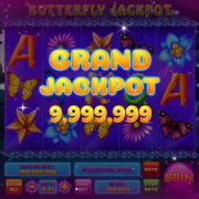 butterfly_jackpot_desktop_jp_grand