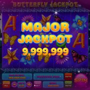 butterfly_jackpot_desktop_jp_major