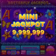 butterfly_jackpot_desktop_jp_mini