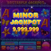 butterfly_jackpot_desktop_jp_minor