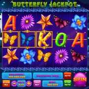 butterfly_jackpot_desktop_payline