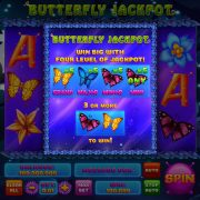 butterfly_jackpot_desktop_rules